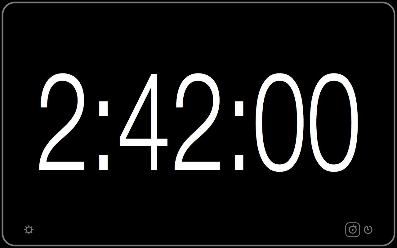 ten by ten   software   timer by ten